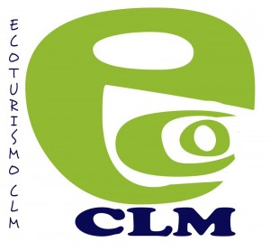 Logo EcoCLM